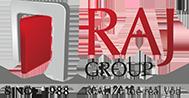 Raj Group